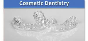 cosmetic dentistry sussex