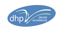 Dentists Horsham