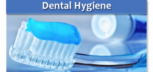 dental hygiene and dental care sussex