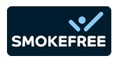 logo-smoke-free