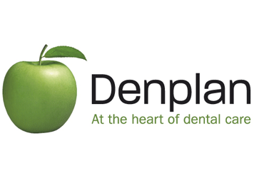 denplan dentist insurance